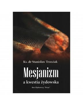 Ks. dr Stanisław Trzeciak -...