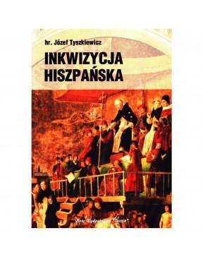 Hr. Józef Tyszkiewicz -...