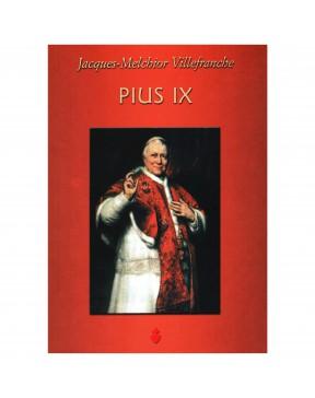 Jacques-Melchior...