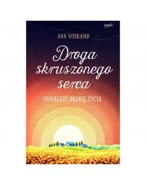 Ann Voskamp - Droga...
