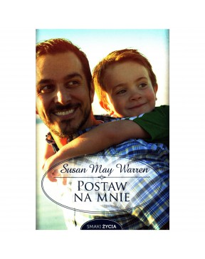 Susan May Warren - Postaw...