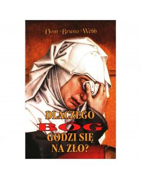 Dom Bruno Webb - Dlaczego...