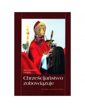 Abp Stanisław Wielgus -...