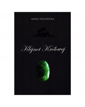 Anna Wilowska - Klejnot...