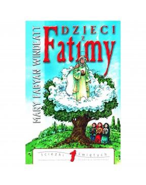 Mary Fabyan Windeatt -...