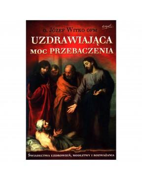 O. Józef Witko OFM -...