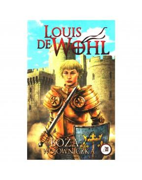 Louis de Wohl - Boża...