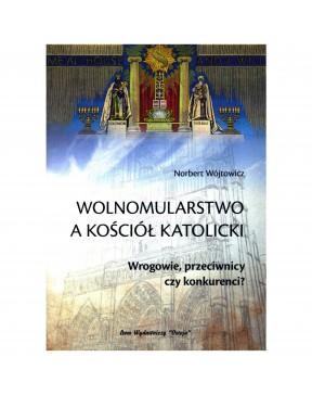 Norbert Wójtowicz -...