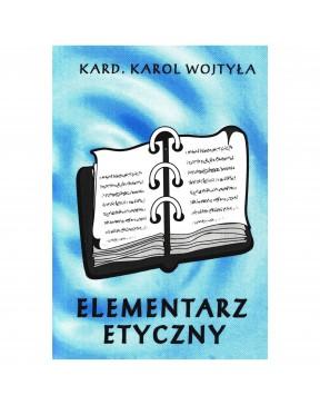 Bp Karol Wojtyła -...