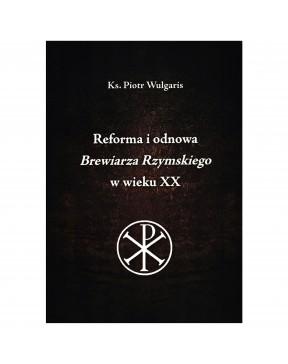 Ks. Piotr Wulgaris -...
