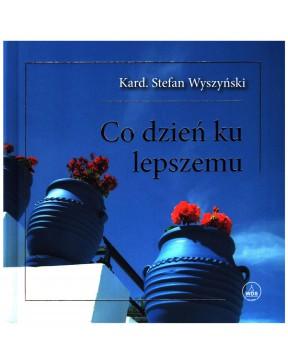 Kard. Stefan Wyszyński - Co...
