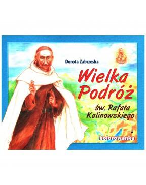 Dorota Zabrzeska - Wielka...