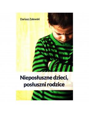 Dariusz Zalewski -...