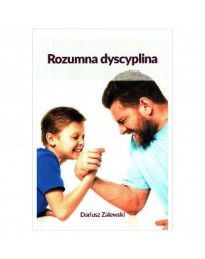 Dariusz Zalewski - Rozumna...