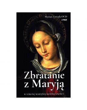 Marian Zawada OCD -...