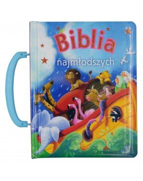 Charlotte Thoroe - Biblia...