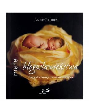 Anne Geddes - Małe...