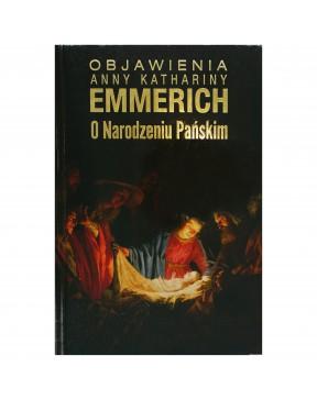 Bł. Anna Katharina Emmerich...
