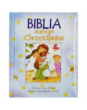 Biblia małego...