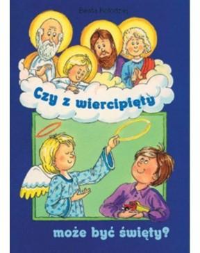 Beata Kołodziej - Czy z...