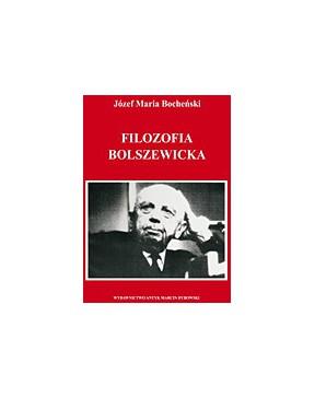 Józef Maria Bocheński -...