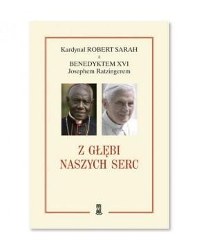 Kardynał Robert Sarah - Z...