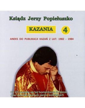 ks. Jerzy Popiełuszko -...