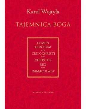 Karol Wojtyła - Tajemnica...