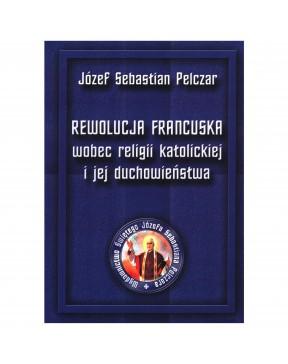 Św. bp Józef Sebastian...