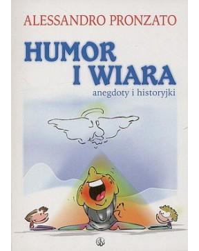Alessandro Pronzato - Humor...