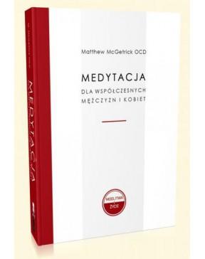 Matthew McGetrick OCD -...