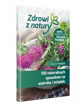 Zbigniew Przybylak - 100...