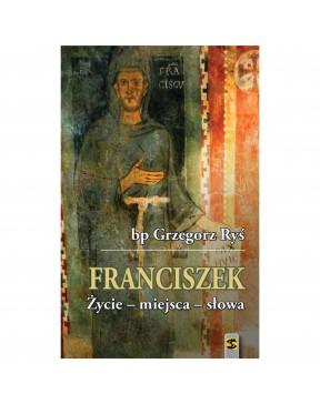 bp Grzegorz Ryś -...