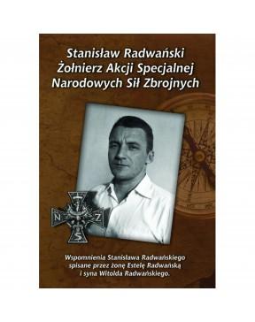 Stanisław Radwański -...