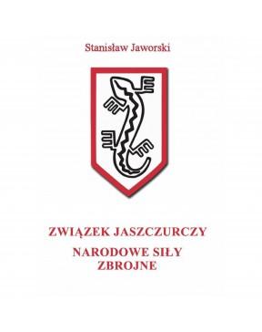 Stanisław Jaworski -...