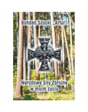 Bohdan Szucki - Narodowe...