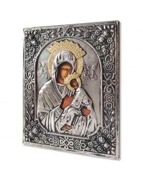Ikona Matka Boża...