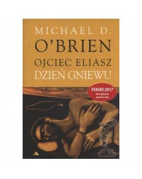 Michael O'Brien – Ojciec...