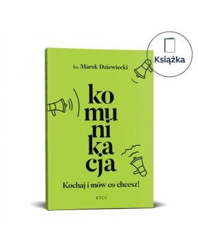 ks. Marek Dziewiecki -...