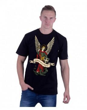 Koszulka męska Michał...