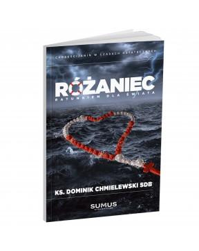 Ks. Dominik Chmielewski -...
