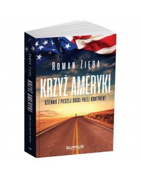 Roman Zięba - Krzyż...
