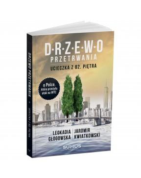 Leokadia Głogowska - Drzewo...