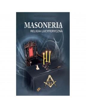 Masoneria. Religia...