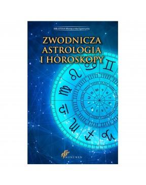 Zwodnicza astrologia i...