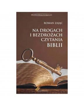 Roman Zając - Na drogach i...