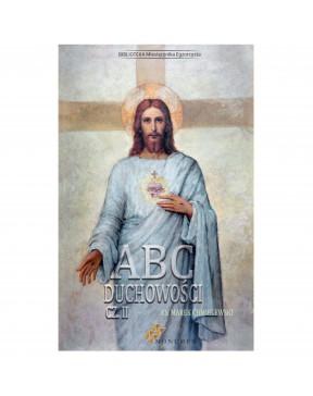 ks. Marek Chmielewski - ABC...