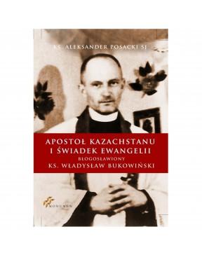 ks. Aleksander Posacki -...