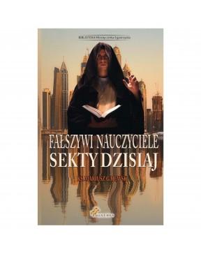 Ks. Mariusz Gajewski -...