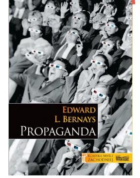 Edward L. Bernays - Propaganda